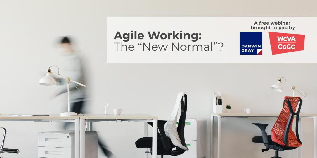 Agile Working
